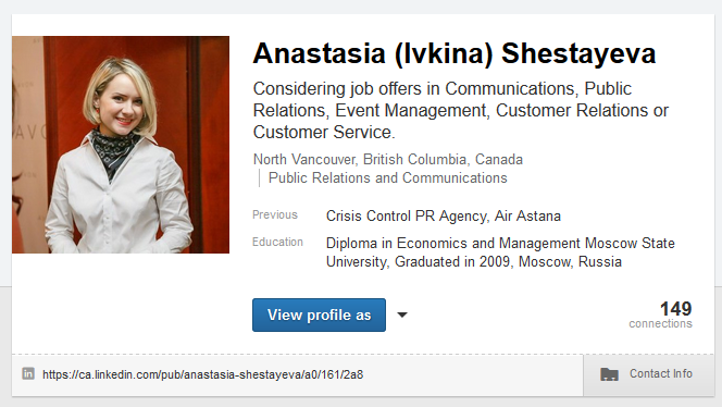 Screenshot_Linkedin